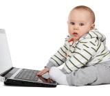 social-media-grow-up