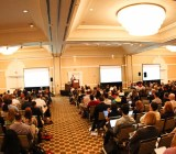 startupmarketingconference232