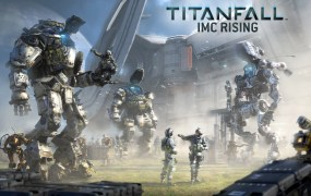Titanfall will have a chance to win over a lot more gamers thanks to the PS4's huge install base.