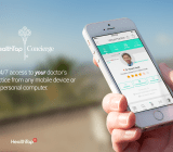 4-HealthTapConcierge-ConnectwithyourDoctor-Mobile