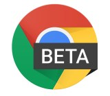 chrome-beta-logo