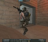 Tencent's free-to-playe PC shooter CrossFire is still making it a ton of money in China.