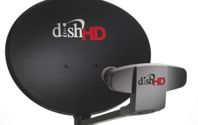 Dish and Turner can't resolve contract differences.