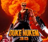 Duke Nukem 3D's studio returns from the dead.
