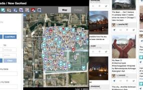 geofeedia-combined jpg