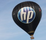 HP hot air balloon Mark Longair Flickr