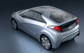 hyundai_blue_will_concept_3