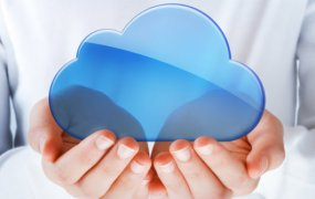 large_article_im762_Cloud_Computing_Insurance