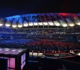 League of Legends has a huge audience and a fraction of those are very, very competitive.