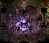 "Pillars of Eternity is now coming in ""early 2015."""