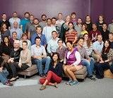 The Recurly team.