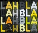26_blah-blah-blah_165013097