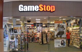 GameStop is still the big destination for PS4 and Xbox One owners, but the company continues diversifying its portfolio.