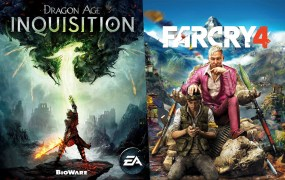 inquisition-far-cry-4-preorder-deals