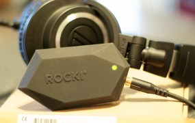 rocki-play-hero-review