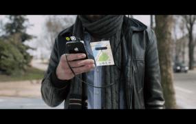 uber spotify partnership