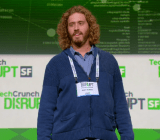 T.J. Miller of HBO's Silicon Valley will be emcee of the 8th annual Crunchies awards.
