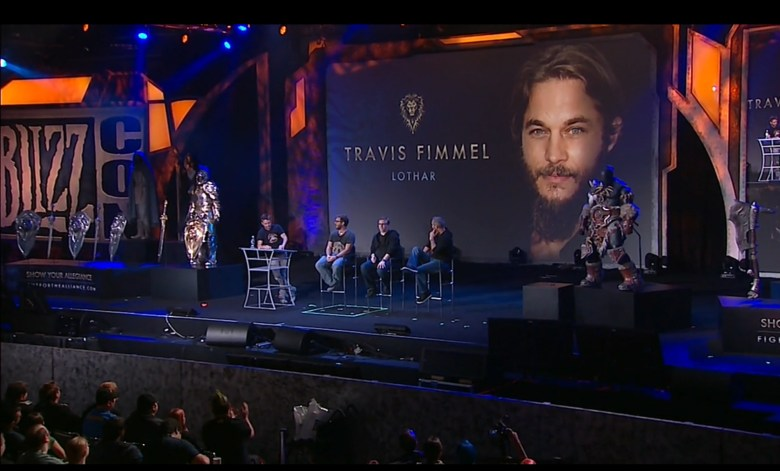 warcraft-movie-panel-travis-fimmel.jpg?f