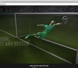 WebGL Goo Technologies