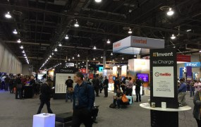 AWS reinvent kennejima Flickr