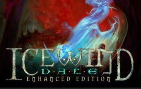 "Icewind Dale: Enhanced Edition: Is it the last ""refreshed"" game from Beamdog?"