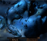 Icewind Dale still looks nice 14 years  later.