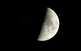 Screen Shot 2014-12-30 at 1.09.23 PM