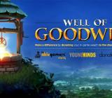 Well of Goodwill RuneScape