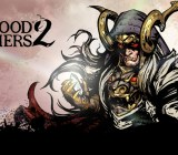 Blood Brothers 2, the sequel to the popular mobile RPG, will launch next year.