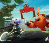 Disney Infinity 2.0 Disney Originals