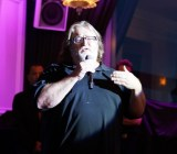 Gabe Newell, the big boss of Valve.