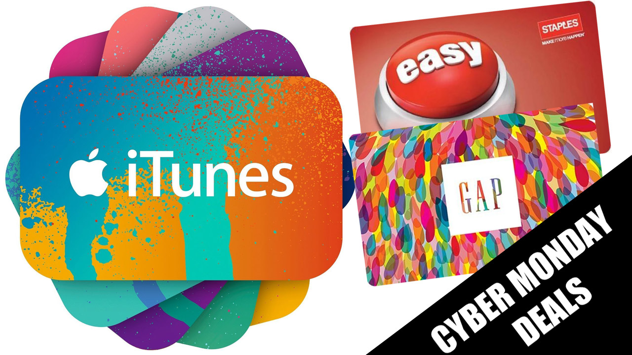 gift-card-cyber-monday