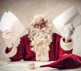 naughty-nice-tech-santa