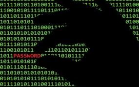 password_hacker