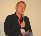Rick Thompson of Signia Venture Partners