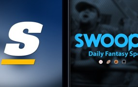 The Score acquires  Swoopt
