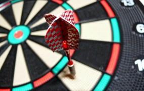 social-media-missing-target