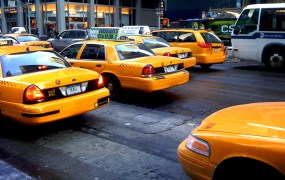 taxis marco antonio torres Flickr