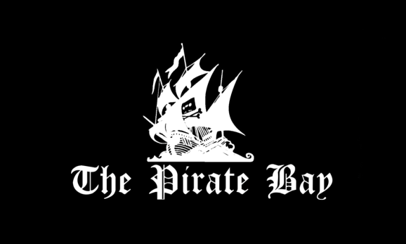 The Pirate Bay is down, and CloudFlare's cache is no help