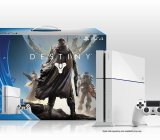 white-ps4-bundle