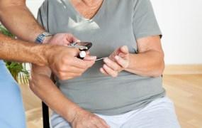 Senior_medical_device