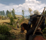 The Witcher 3 is promising a ton of content, but you can buy more even before it is out.