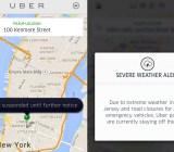 uber-blizzard-2015