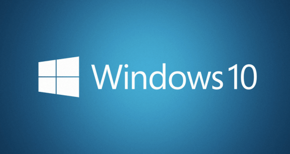 Microsoft starts prompting Windows 7 and Windows 8 users to 'reserve' their free Windows 10 upgrade