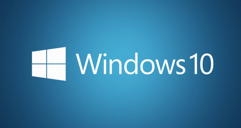 http://i2.wp.com/venturebeat.com/wp-content/uploads/2015/01/windows-10-microsoft.png?fit=780%2C9999