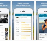 FishBrain's app is now used by 700,000 anglers.