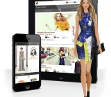 Covet Fashion is a mobile fashion game for women.