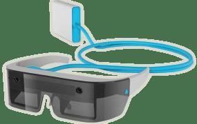 newblueglasses