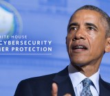 obama cybersecurity_summit_03