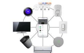 smarthome-controlx
